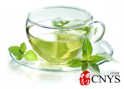 秋季养生喝什么茶 推荐20款养生茶去秋燥