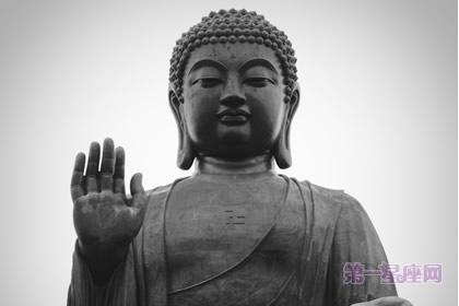 什么是佛教文化